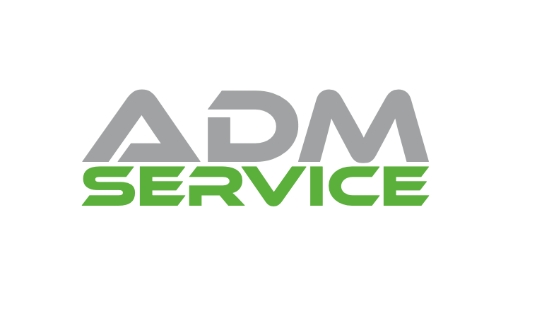 administrativeservice.it Logo